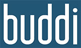 partner-logo-buddi
