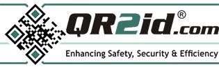 partner-logo-qr2id