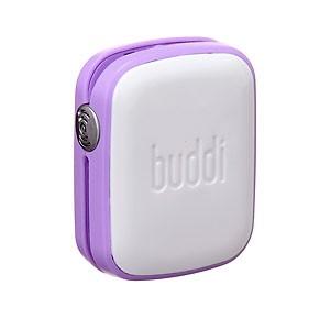 buddi-clip-icon